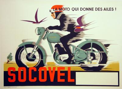 Gallery 29 - Ireland's only original vintage poster gallery